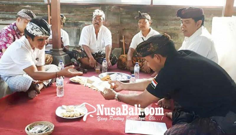 www.nusabali.com-terikat-jalinan-sejarah-bali-kuna