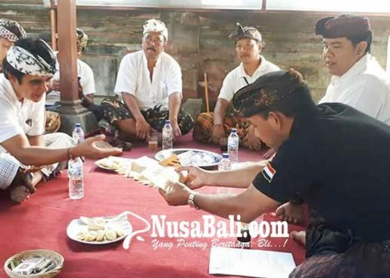 Nusabali.com - terikat-jalinan-sejarah-bali-kuna