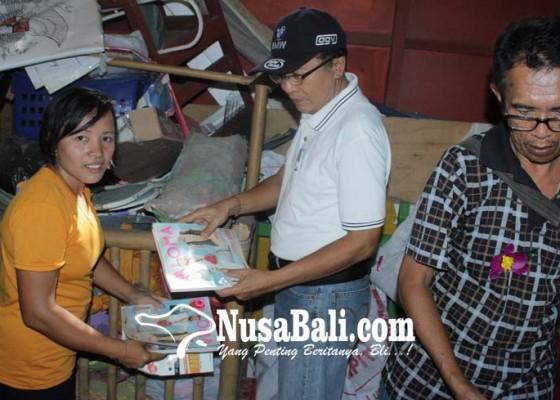 Nusabali.com - warga-bisa-tukar-sampah-dengan-barang