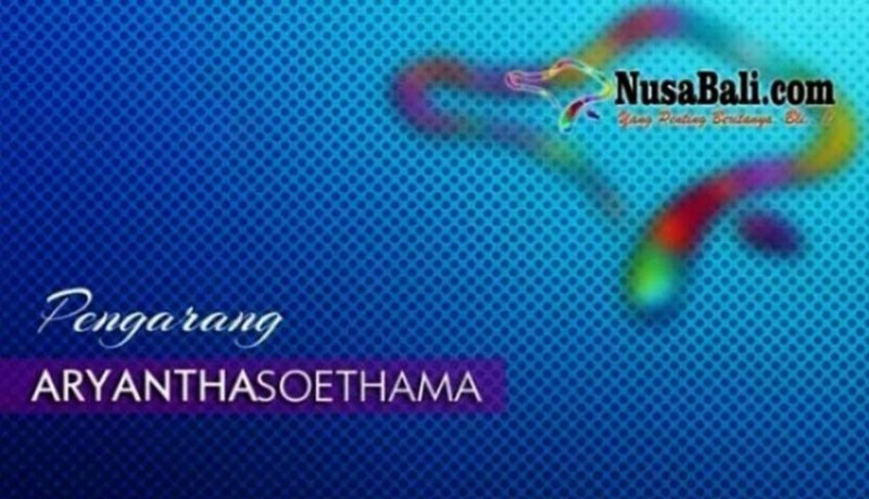 www.nusabali.com-waktu-bali-bule-belgia