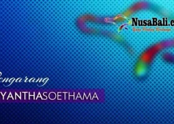 Nusabali.com - waktu-bali-bule-belgia