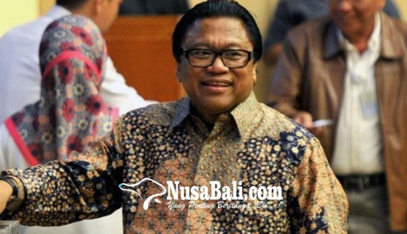 www.nusabali.com-jadi-ketum-hanura-oso-tetap-maju-dpd-ri