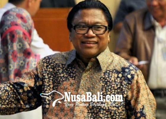 Nusabali.com - jadi-ketum-hanura-oso-tetap-maju-dpd-ri