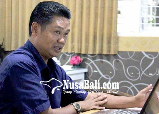 Nusabali.com - calon-dpd-ri-menyusut-karena-mahal-di-ongkos