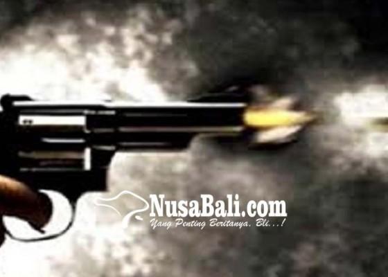 Nusabali.com - seorang-pelaku-pencurian-spesialis-rumah-kosong-ditangkap-oleh-petugas-reskrim-polres-badung-sabtu-284-sekitar-pukul-0200-wita