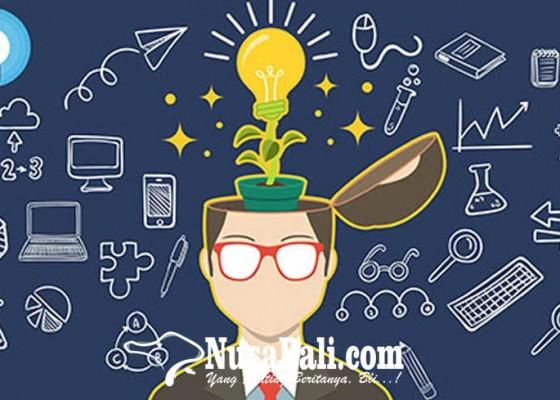 Nusabali.com - terkendala-dana-pengembangan-penelitian-mentok