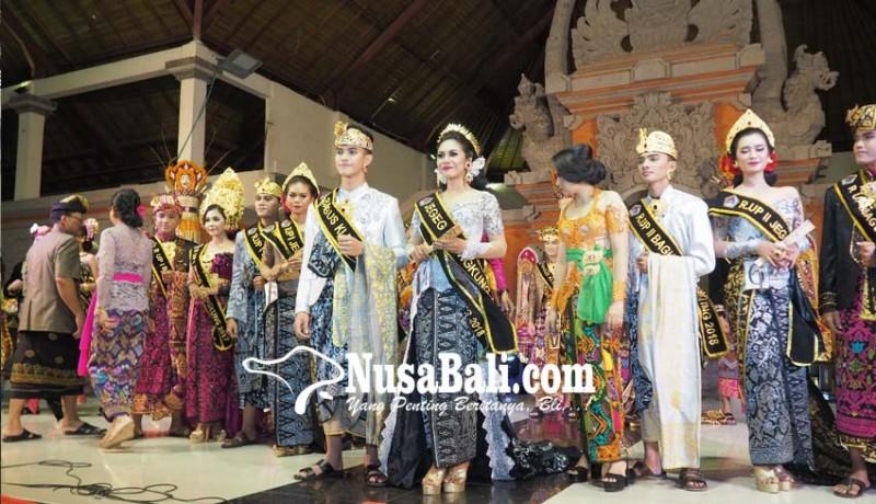 www.nusabali.com-jayanti-gus-sradha-jegeg-bagus-klungkung-2018