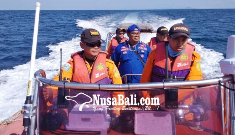 www.nusabali.com-siswa-smp-masih-misterius