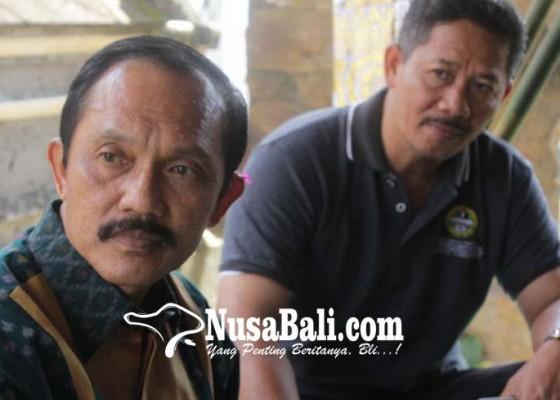 Nusabali.com - mpp-belum-layak-dilaunching