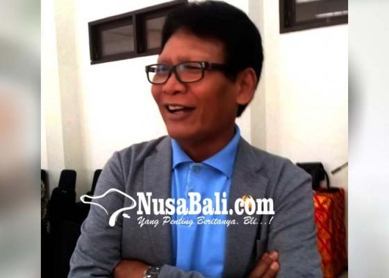 Nusabali.com - hanya-3-besar-ke-pon-papua