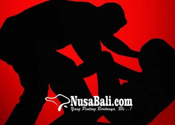 Nusabali.com - 4-tahun-diperkosa-ayah-kandung