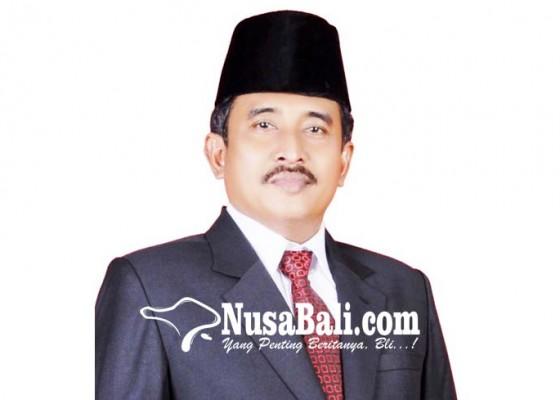 Nusabali.com - bps-badung-lakukan-pendataan-podes-tahun-2018