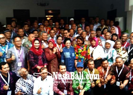 Nusabali.com - jadi-tim-perumus-forum-penerima-kalpataru-adi-wiryatama-usulkan-pendampingan-hukum