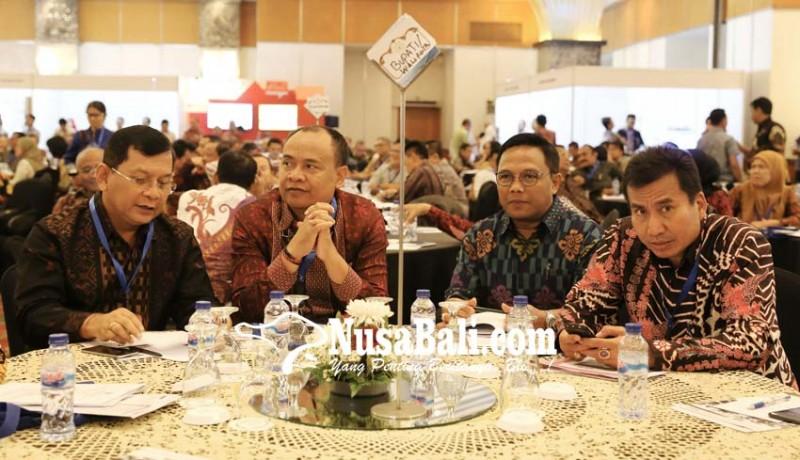 www.nusabali.com-pjs-bupati-klungkung-hadiri-apn