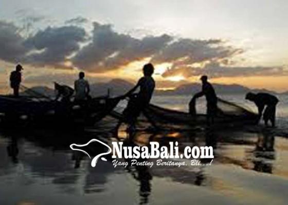 Nusabali.com - nelayan-diminta-waspada-siklon-tropis-flamboyan