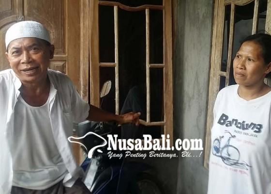 Nusabali.com - pembagian-rastra-diwarnai-pungutan