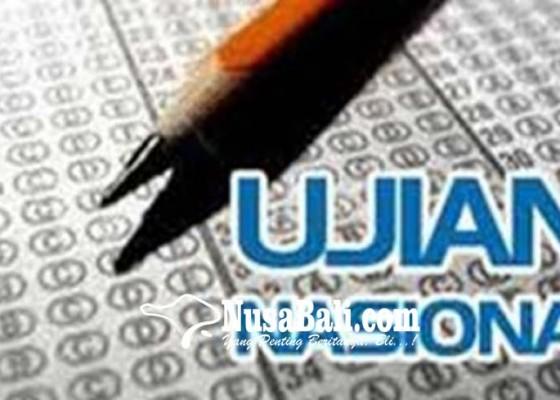 Nusabali.com - satu-sd-tak-gelar-usbn