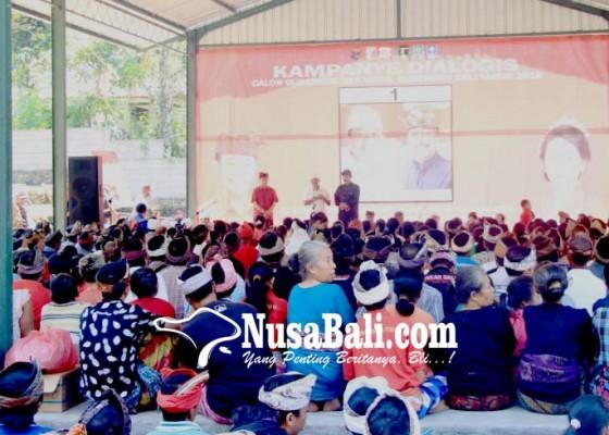 Nusabali.com - kbs-ace-dapat-dukungan-luas-warga-karangasem