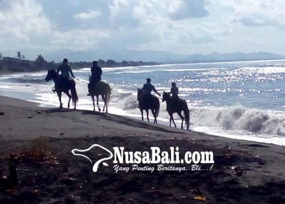 Nusabali.com - wisata-berkuda
