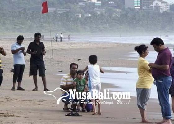Nusabali.com - turis-india-ke-bali-kian-tumbuh-pesat