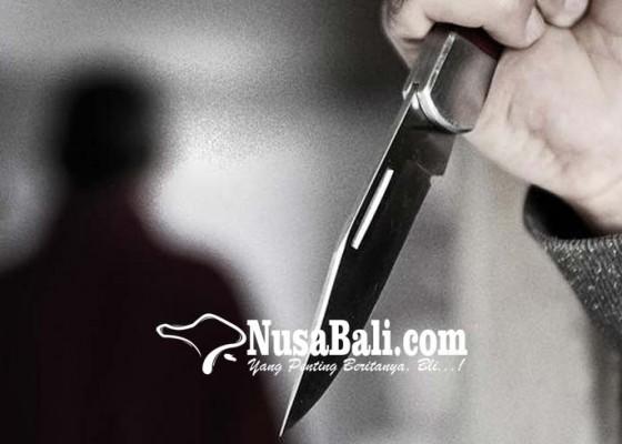 Nusabali.com - oknum-tni-tusuk-pemuda-hingga-kritis