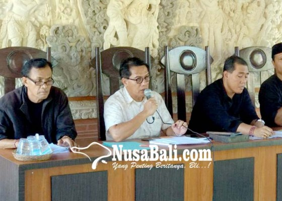 Nusabali.com - gus-adhi-dapat-tambahan-amunisi-di-pileg-2019
