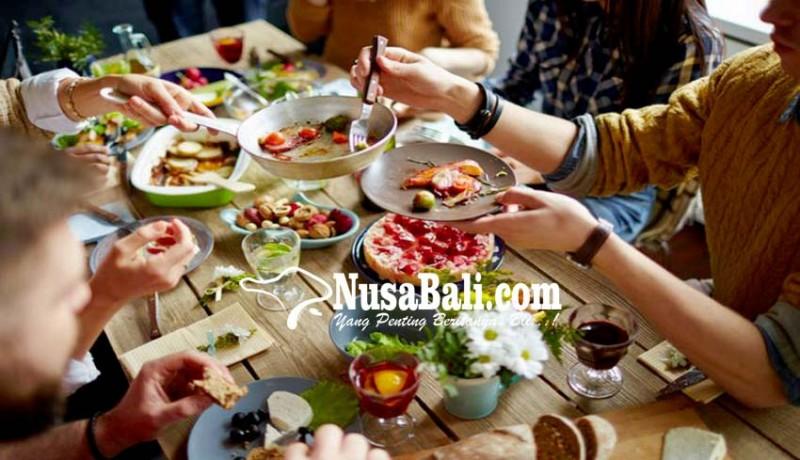 www.nusabali.com-kesehatan-pintar-mengatur-menu-seimbang-sehari-hari