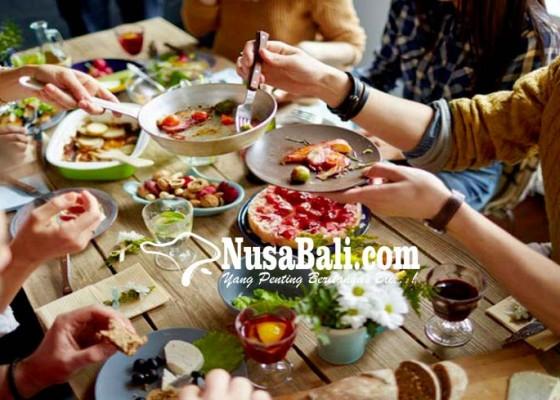 Nusabali.com - kesehatan-pintar-mengatur-menu-seimbang-sehari-hari