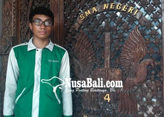 Nusabali.com - siswa-sman-4-denpasar-raih-nilai-tertinggi-ipa
