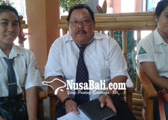 Nusabali.com - lagi-sman-1-sukawati-terbaik-nun-bahasa