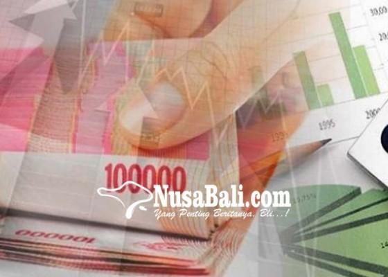 Nusabali.com - lambat-amprah-did-terancam-hangus