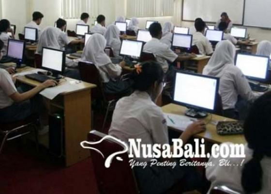 Nusabali.com - disdik-umumkan-nilai-un-terendah