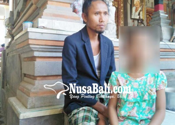Nusabali.com - putri-ida-mpu-giri-nata-nyaris-diculik