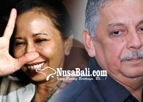 Nusabali.com - percakapan-rini-bos-pln-harus-diklarifikasi