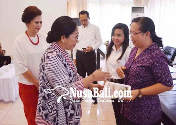 Nusabali.com - lembaga-paud-buleleng-rintis-kelas-jauh