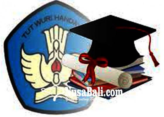 Nusabali.com - suwasta-matangkan-program-pendidikan