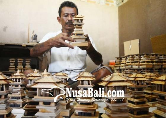 Nusabali.com - limbah-kayu-jati-dan-mahoni