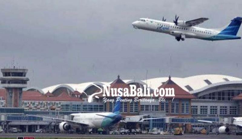 www.nusabali.com-bali-panen-tawaran-direct-flight