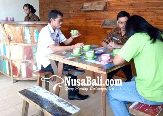 Nusabali.com - mahatmiya-buka-kafe-dikelola-penyandang-disabilitas