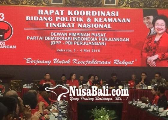 Nusabali.com - mega-warning-kader-malas