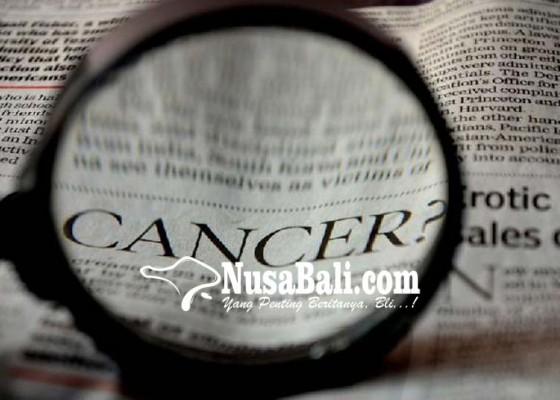Nusabali.com - monopause-rentan-terkena-kanker-ovarium