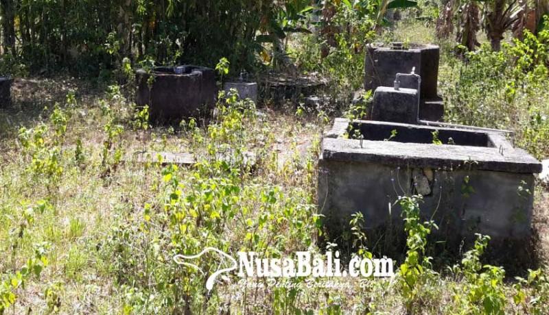 www.nusabali.com-komisi-ii-pantau-proyek-biogas-di-nusa-penida
