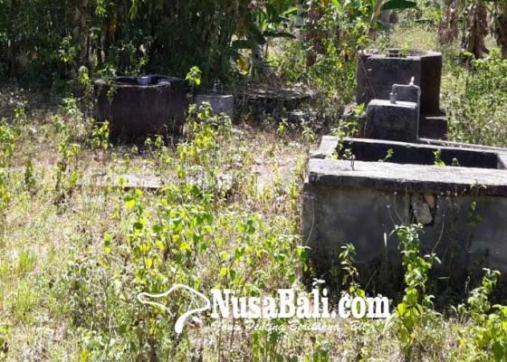 Nusabali.com - komisi-ii-pantau-proyek-biogas-di-nusa-penida