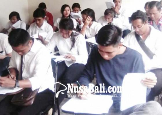Nusabali.com - 21-siswa-paket-c-tidak-lulus-ujian