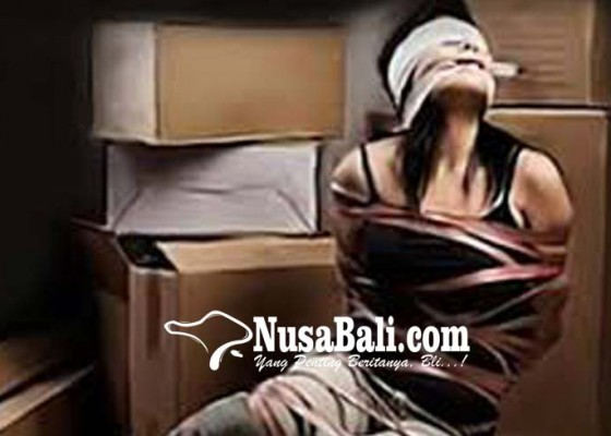 Nusabali.com - perampok-bawa-kabur-rp-785-juta