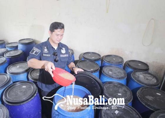 Nusabali.com - pabrik-ciu-beromzet-rp14-m-digerebek