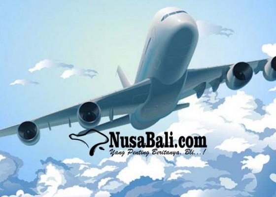 Nusabali.com - wakil-rakyat-bali-siap-satukan-kekuatan