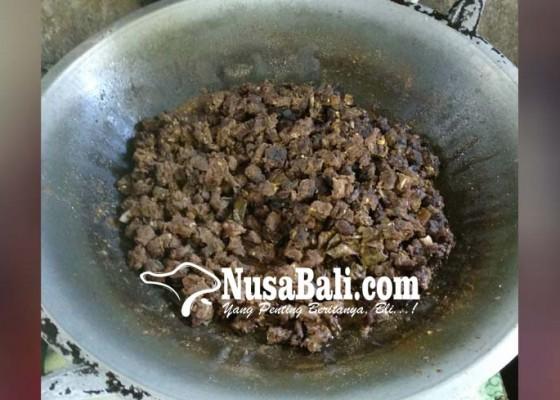 Nusabali.com - distan-kesulitan-larang-penjualan-daging-rw