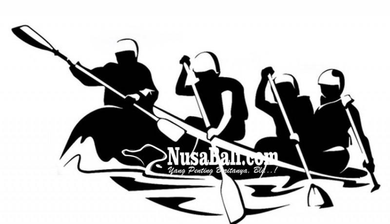 www.nusabali.com-polisi-periksa-pengelola-rafting