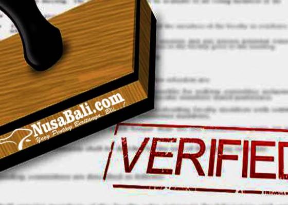 Nusabali.com - perubahan-kelurahan-menjadi-desa-masih-menunggu-proses-verifikasi